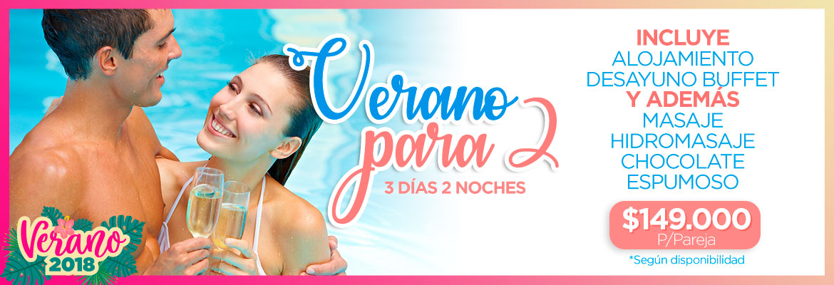 http://www.antaycasinohotel.cl/antay_v2/wp-content/uploads/2018/01/SECRE-BANNER-WEB.jpg